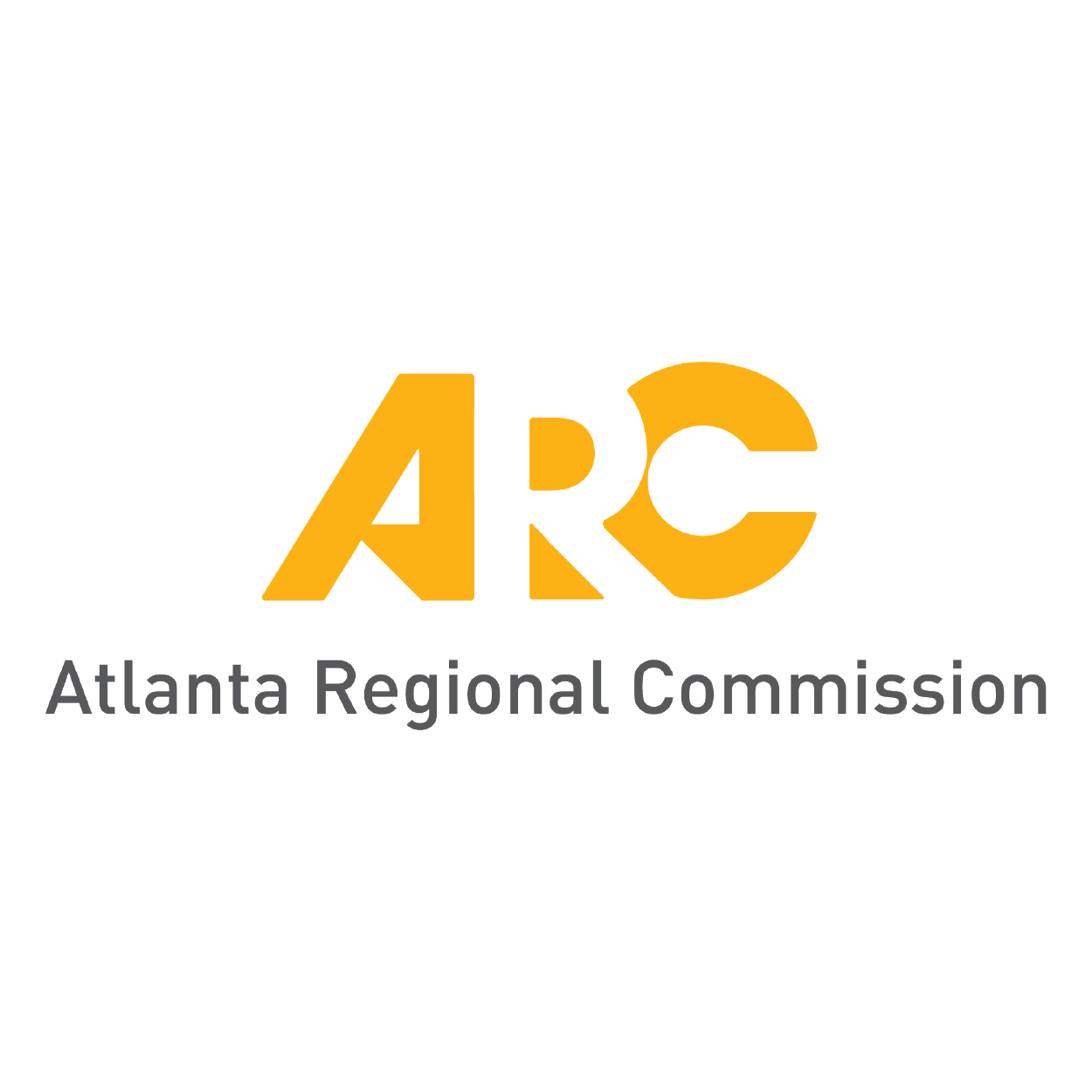 Paulding County Economic Development Atlanta Regional Commission - Paulding County Economic Development