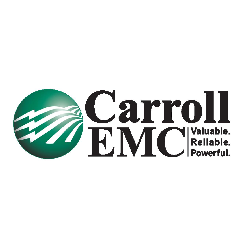 Paulding County Economic Development Carroll EMC - Paulding County Economic Development