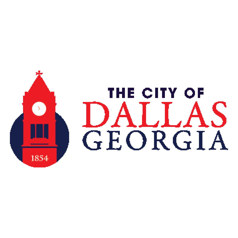Paulding County Economic Development City of Dallas - Paulding County Economic Development