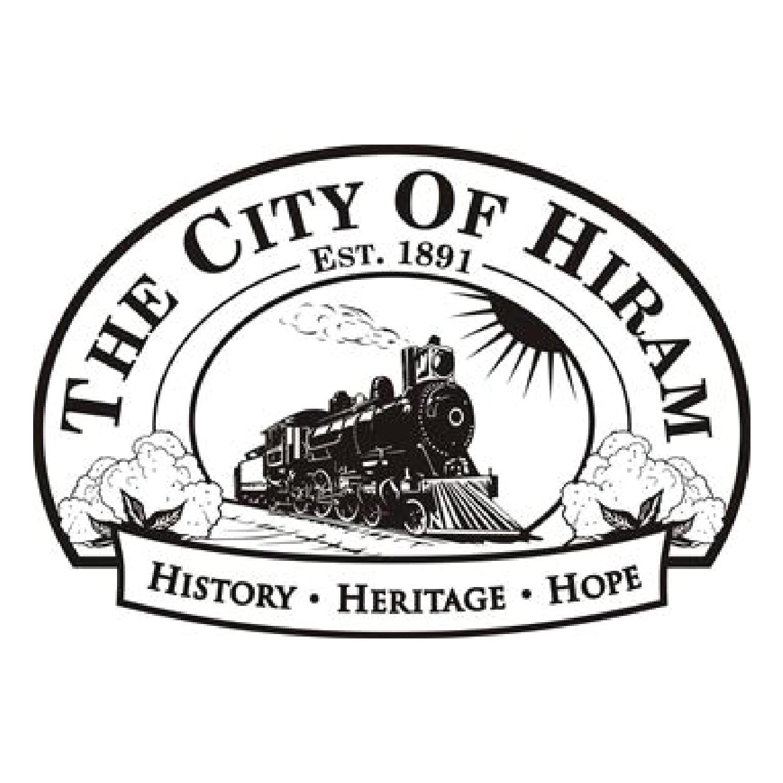 Paulding County Economic Development City of Hiram - Paulding County Economic Development