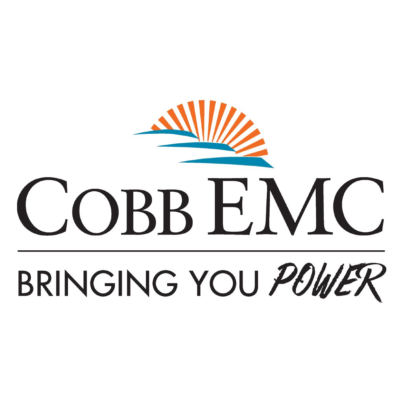 Paulding County Economic Development Cobb EMC - Paulding County Economic Development