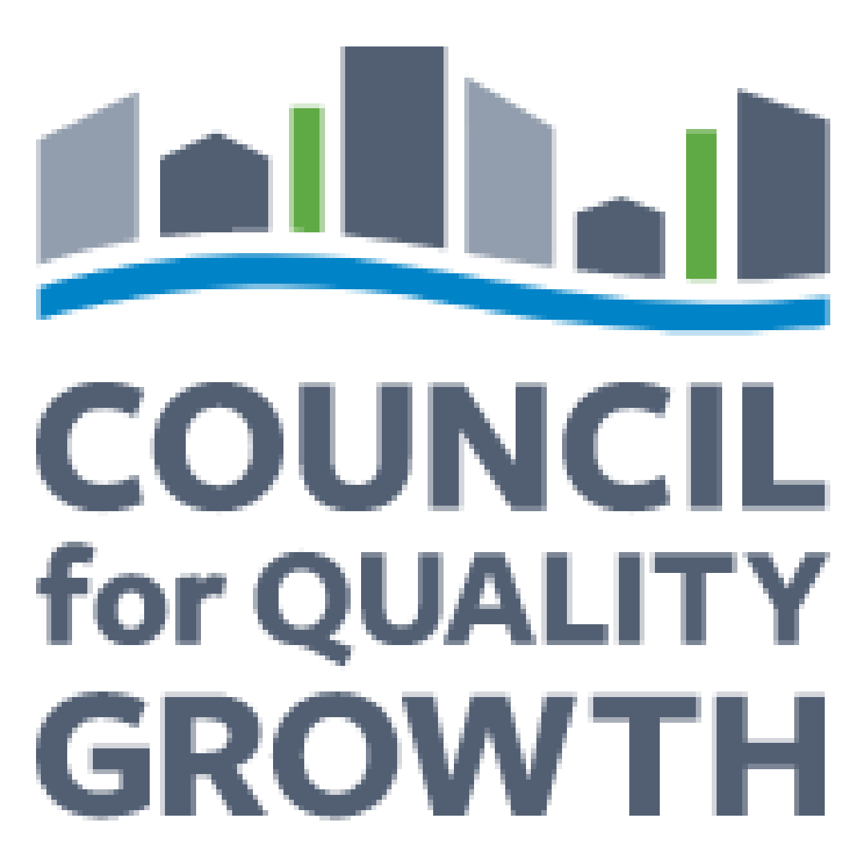 Paulding County Economic Development Council for Quality Growth - Paulding County Economic Development
