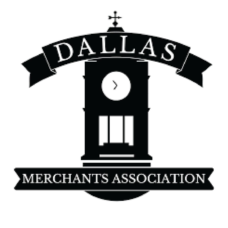 Paulding County Economic Development Dallas Merchants Association - Paulding County Economic Development