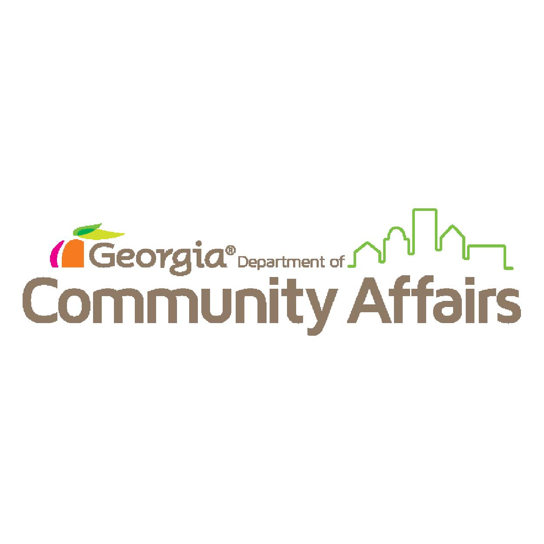 Paulding County Economic Development GA Dept of Community Affairs - Paulding County Economic Development