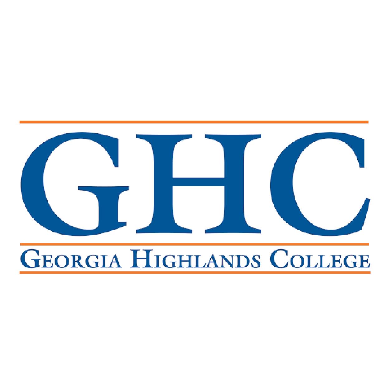 Paulding County Economic Development Georgia Highlands College - Paulding County Economic Development
