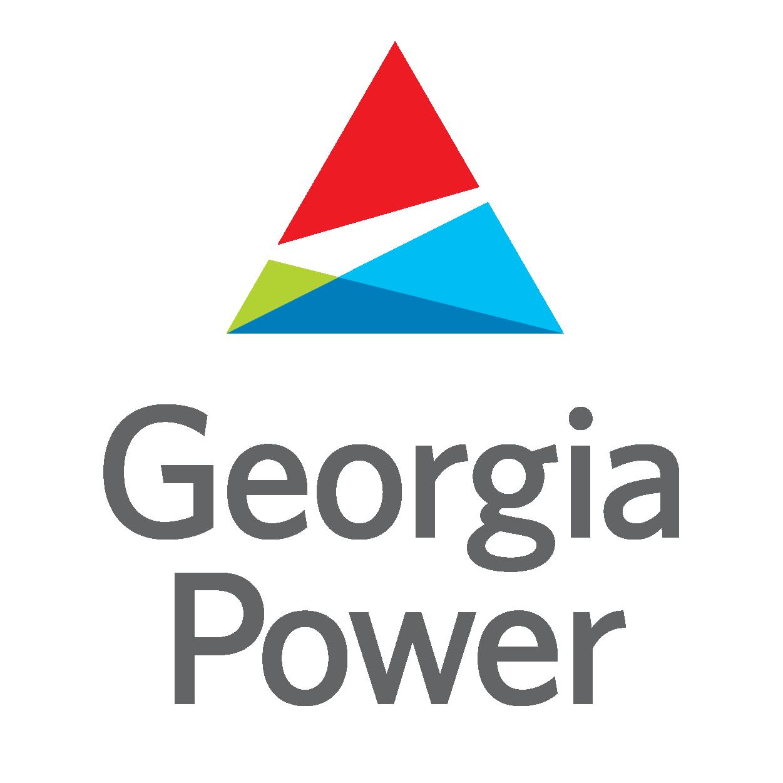 Paulding County Economic Development Georgia Power - Paulding County Economic Development