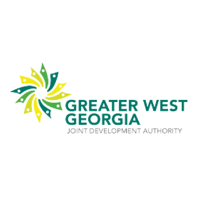 Paulding County Economic Development Greater West GA Joint Development Authority - Paulding County Economic Development