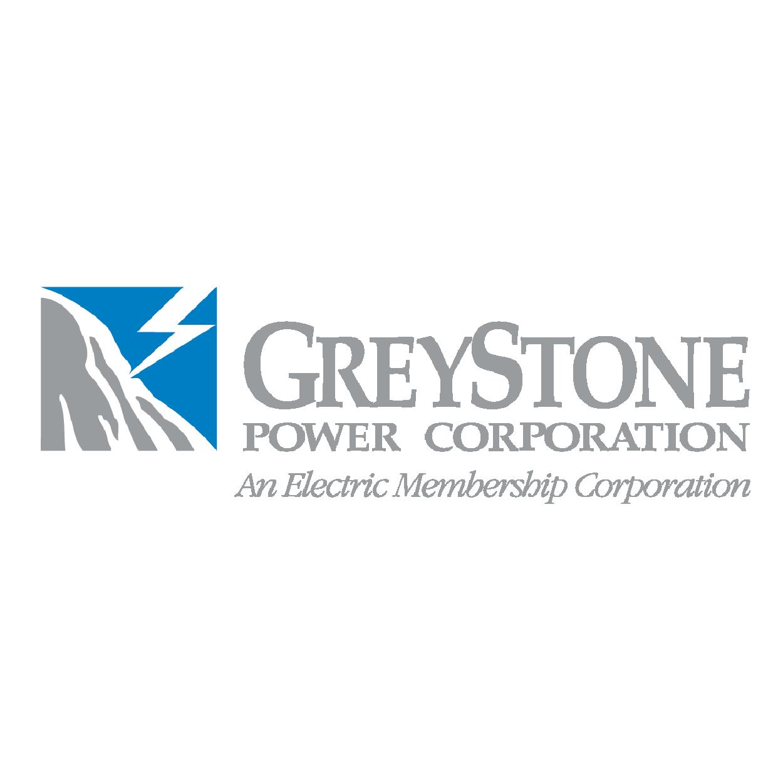 Paulding County Economic Development Greystone Power - Paulding County Economic Development