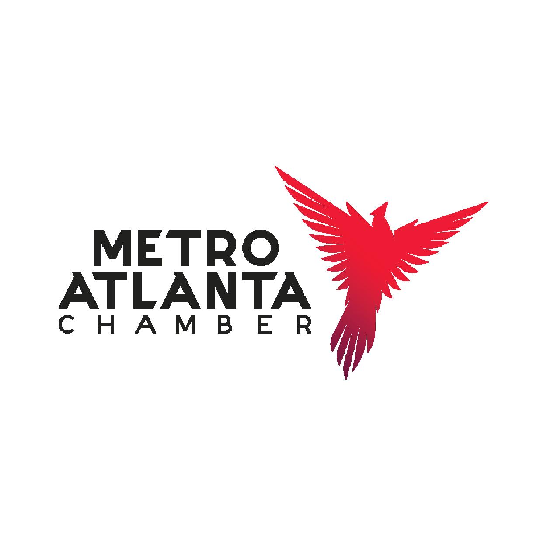 Paulding County Economic Development Metro Atlanta Chamber - Paulding County Economic Development