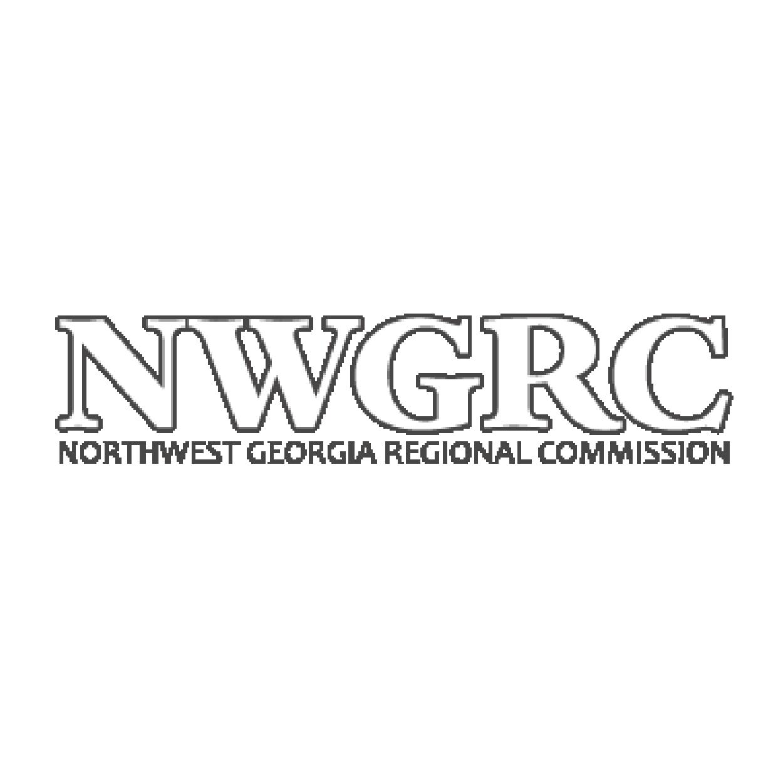 Paulding County Economic Development Northwest GA Regional Commission - Paulding County Economic Development
