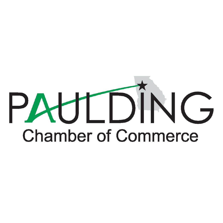 Paulding County Economic Development Paulding Chamber - Paulding County Economic Development