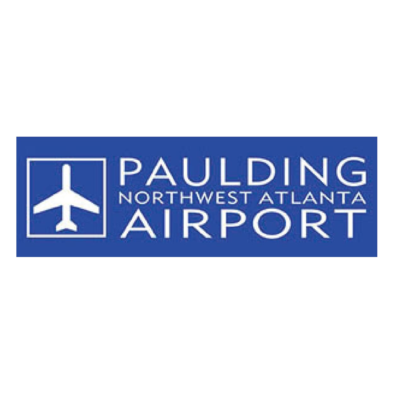 Paulding County Economic Development - Paulding County Airport Authority