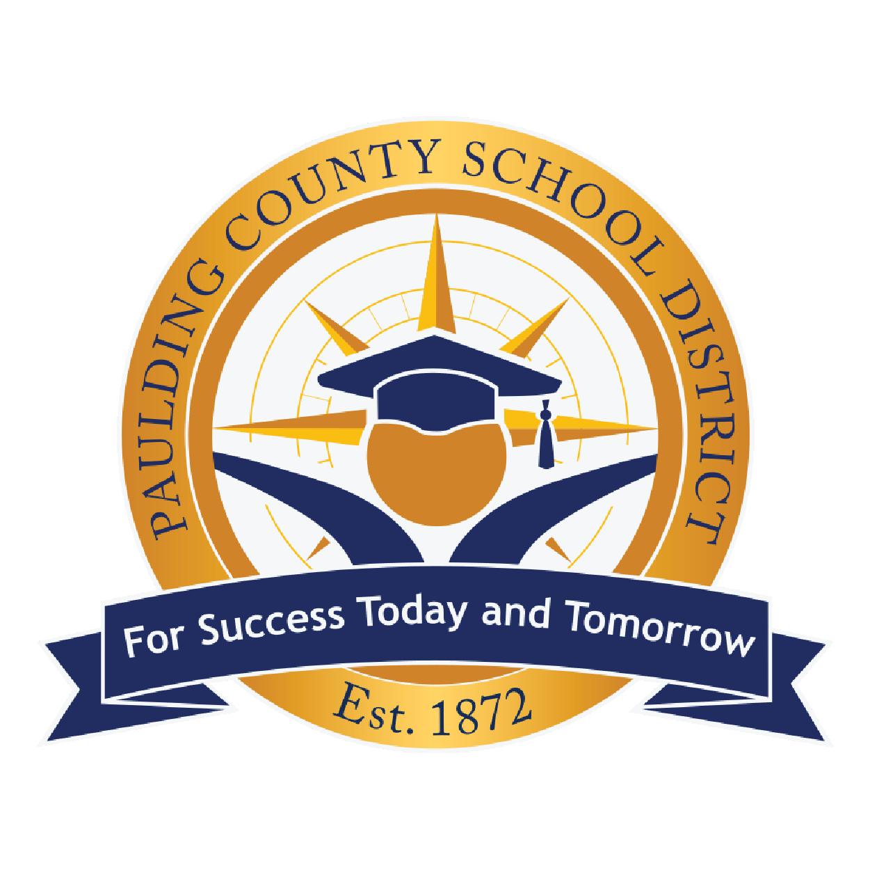 Paulding County Economic Development Paulding School District - Paulding County Economic Development