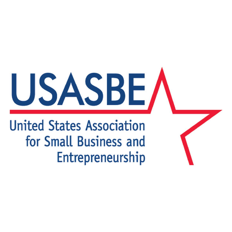 Paulding County Economic Development USASBE - Paulding County Economic Development