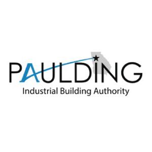 Paulding County Economic Development Paulding County Industrial Building Authority 2 - Paulding County Economic Development