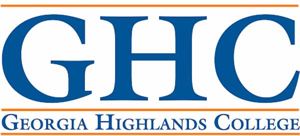 Paulding County Economic Development Education Georgia Highlands - Paulding County Economic Development