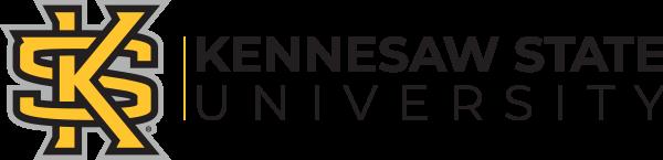 Paulding County Economic Development Education Kennesaw State University - Paulding County Economic Development
