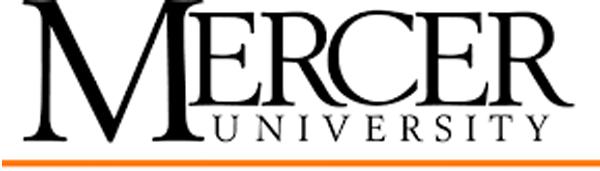 Paulding County Economic Development Education Mercer - Paulding County Economic Development