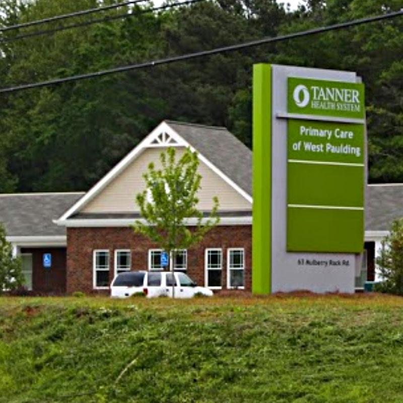 Paulding County Economic Development Life Tanner Health System - Paulding County Economic Development
