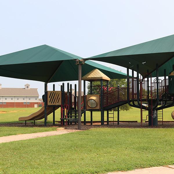 Paulding County Economic Development Parks Taylor Farms Park - Paulding County Economic Development