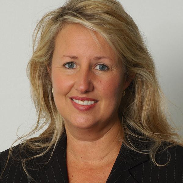 Paulding County Economic Development - Tracy Hulsey
