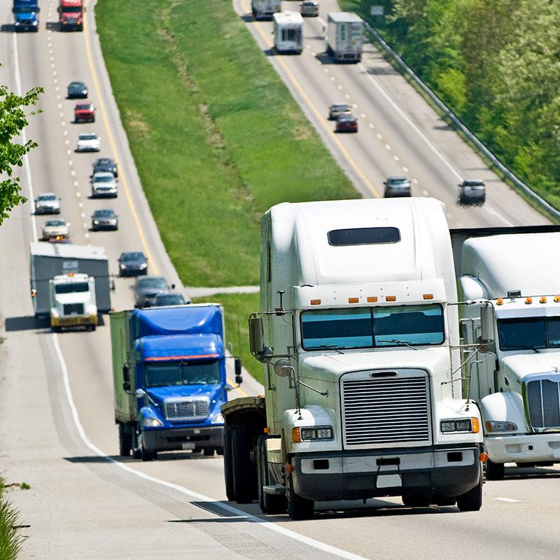 Paulding County Economic Development Transportation Interstate - Paulding County Economic Development