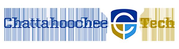 Paulding County Economic-Development_Education_Chattahoochee Tech